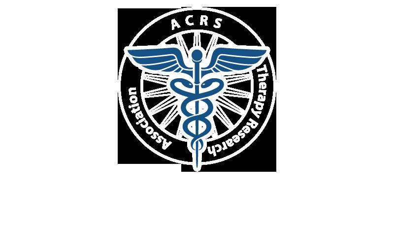 一般社団法人 ACRS療法研究会